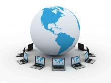 Первая международная интернет-конференция по безопасности жизнедеятельности